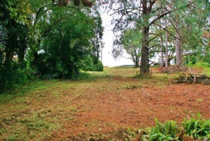100 Invercauld Rd, Goonellabah, NSW 2480