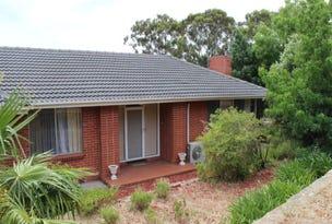 2  Cooke Terrace, Athelstone, SA 5076
