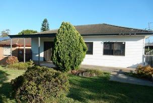 8 Ashton Place, Mount Pritchard, NSW 2170