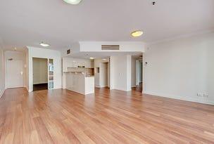5/540 Queen Street, Brisbane City, Qld 4000