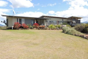 1775 Boonah Rathdowney Road, Boonah, Qld 4310