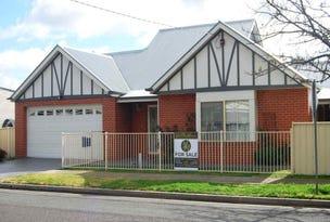 58  McNally Street, Yarrawonga, Vic 3730