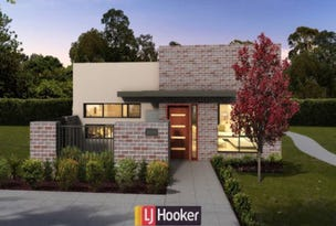 The Regent/Blocks 1- Section 6, Coombs, ACT 2611