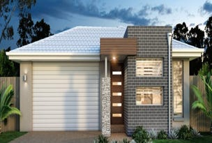 Lot Kendall Rise, Morayfield, Qld 4506