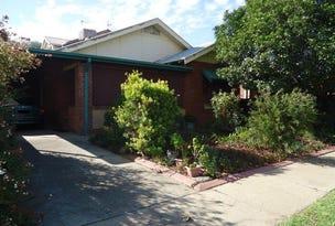 37 Gossett St, Wagga Wagga, NSW 2650