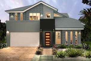 Lot 1 Angelina Court, Green Valley, NSW 2168