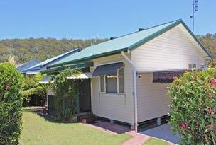 12 Ridge Street, Ilarwill, NSW 2463