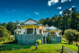 448 Gordonville Road, Gleniffer, NSW 2454