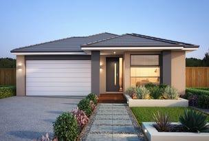 7 Kyarra Drive (Laurimar Estate), Doreen, Vic 3754