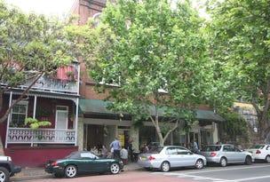 Unit 2/346-350 Crown Street, Surry Hills, NSW 2010