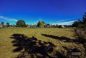 2 James Street, Glenreagh, NSW 2450