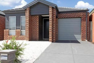 11 Heathcote Road, Wyndham Vale, Vic 3024