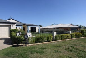 6 Haswell St, Emerald, Qld 4720