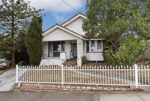 599 Hargreaves Street, Bendigo, Vic 3550