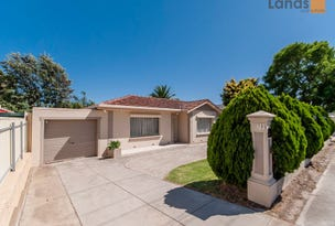 795 North East Road, Valley View, SA 5093