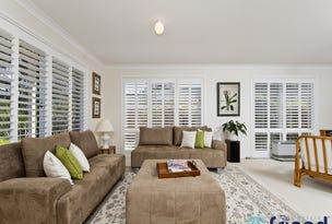 61 Wallawa Road, Nelson Bay, NSW 2315
