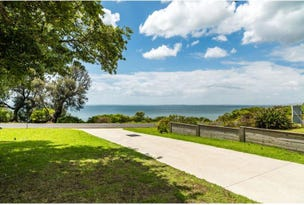 Lot 1, 41 Forrest Avenue, Newhaven, Vic 3925