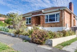 26 McDougall Street, Kings Meadows, Tas 7249