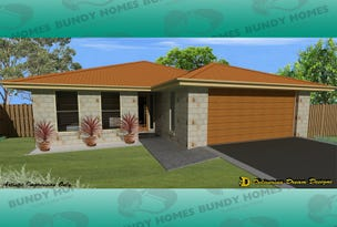 Lot 127  Randall Court, Kalkie, Qld 4670