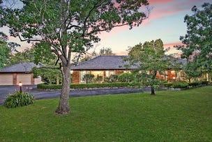 6-8 Bloodwood Road, Arcadia, NSW 2159