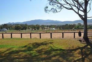 "492 Middlebrook Rd, ""Gunnlands"", Scone, NSW 2337"
