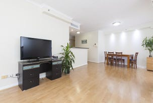 42/289-295 Sussex St, Sydney, NSW 2000