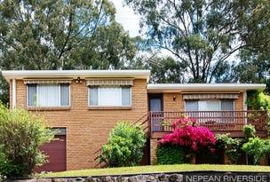 19 Greenhaven Drive, Emu Heights, NSW 2750