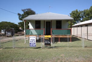 44 Aland Street, Charters Towers, Qld 4820