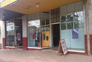 105 MANILLA STREET, Manilla, NSW 2346