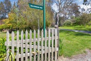 1, 2, 4 & 6 Willowbank Rise, Houghton, SA 5131