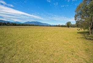 Lots 1 & 3 Goulburn Valley Highway, Thornton, Vic 3712