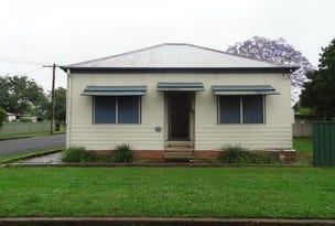 79 Carrington Street, Horseshoe Bend, NSW 2320