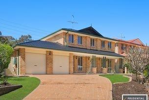 18 Edward Howe Place, Narellan Vale, NSW 2567