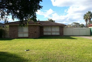 19  Gadara Drive,, South Penrith, NSW 2750