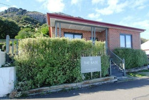 32 Alexander Terrace, Stanley, Tas 7331