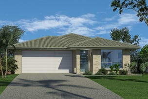 Lot 12 Tamara Court, Boyne Island, Qld 4680