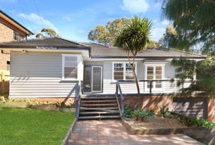 90 Robsons Road, Keiraville, NSW 2500