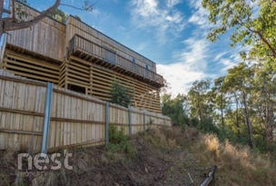 1/11a Daly Road, Lenah Valley, Tas 7008