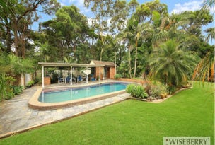 105A Robertson  Road, Bass Hill, NSW 2197