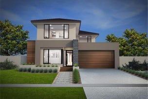 Lot 2349 tba, Gledswood Hills, NSW 2557