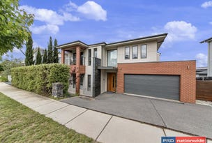 9 Ray Ellis Crescent, Forde, ACT 2914