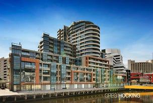 708/60 Siddeley Street, Docklands, Vic 3008