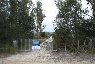 1212 North Ansons Bay Road, Ansons Bay, Tas 7264