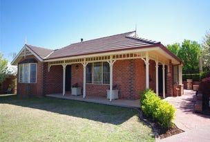 7 Eucalypt Close, Cowra, NSW 2794
