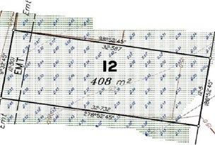 Lot 12 Chikameena Street Logan Reserve, Logan Reserve, Qld 4133