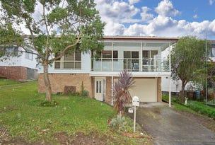23 Diamond Head Drive, Budgewoi, NSW 2262