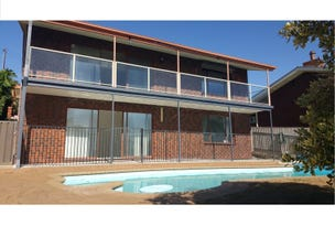9 Seaview Road, Hallett Cove, SA 5158