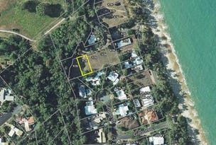 10/109 Upolu Esplanade, Clifton Beach, Qld 4879