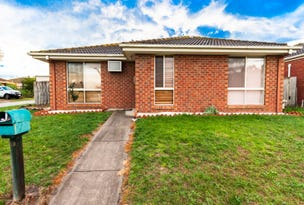 19 Nimbus Court, Hampton Park, Vic 3976