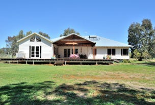 160 Richardson Street, Serpentine, WA 6125